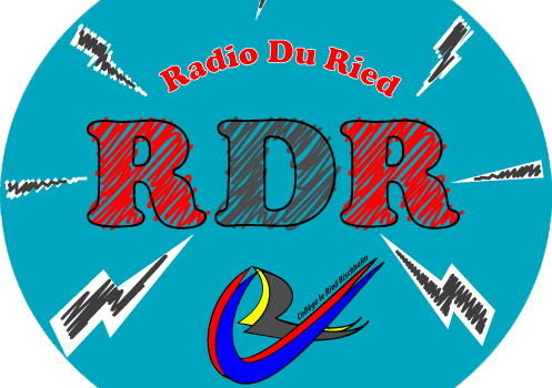 Webradio RDR: Club lecture