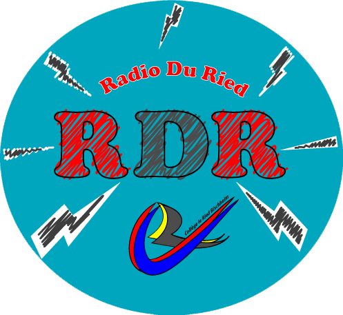 Logo-officiel-png